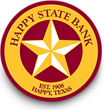 happstatebank-logo.png