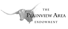 Plainview-Logo-Transparent.png