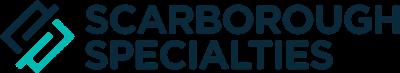 scarborough specialties.png