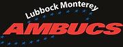 lubbock%20monterey%20ambucs_edited.jpg