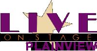 Plainview Area Endowment Grant Story: Plainview Community Concerts Association