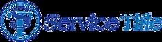 service-title-company-logo copy.png