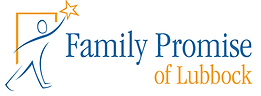 Family Promise of Lubbock Logo.png