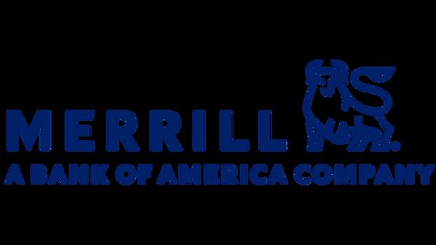 Merrill-Lynch-Logo.png