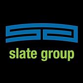 slate group.png