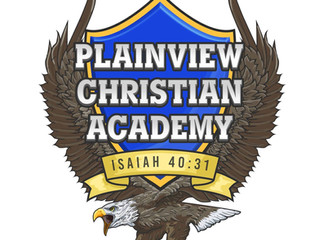 Plainview Area Endowment Mini-Grants for Teachers Grant Story: Plainview Christian Academy