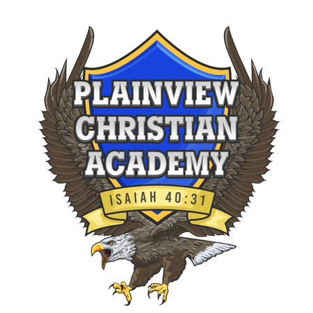 Plainview Area Endowment Mini-Grants for Teachers Story: Plainview Christian Academy