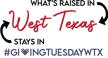 Giving Tuesday WTX Logo.png