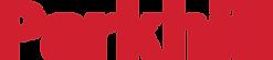 Parkhill-Logo_RGB_72dpi-2.png