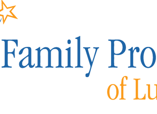 Featured Grant Story: Family Promise of Lubbock