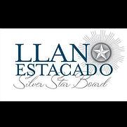 llano estacado silver star board.jpg