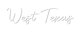 Giving Tuesday WTX Logo - White.png