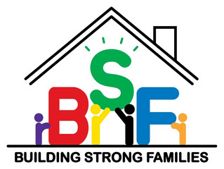 Featured Grant Story: Building Strong Families