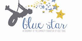 Bluestar_Banner_logoPRINTCMYK.jpg