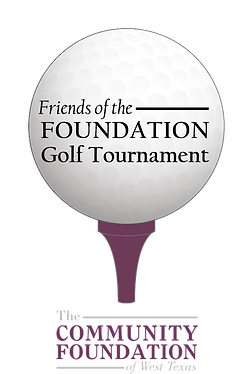 Golf Logo-Update.png