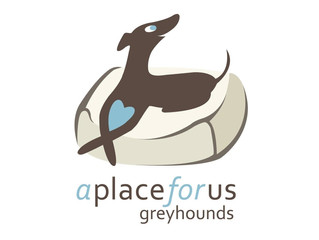Featured Grant Story: A Place for Us Greyhound Rescue
