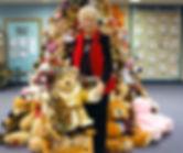 Mary_Honey Bear Tree_crop_big.jpg