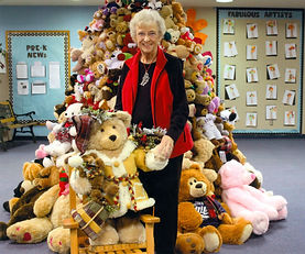 Mary_Honey Bear Tree_crop_big.jpg