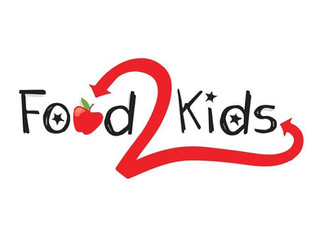 #SPneighbors Grant Story: South Plains Food2Kids