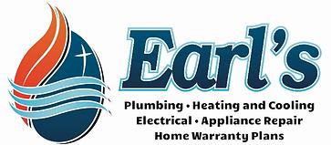 earls plumbing.webp