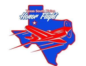 Featured Grant Story: Texas South Plains Honor Flight