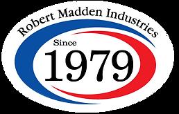 Robert Madden Industries.png