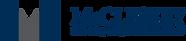 mccleskey-logo-350x80@2x.png
