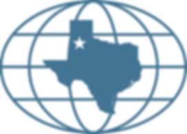 CFGU Logo.png