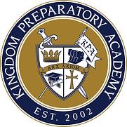 kingdom preparatory academy.png