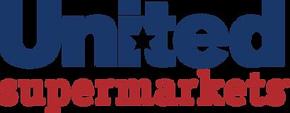 United Supermarkets Logo.png