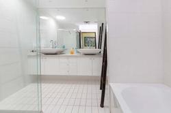 myamba bathroom.png