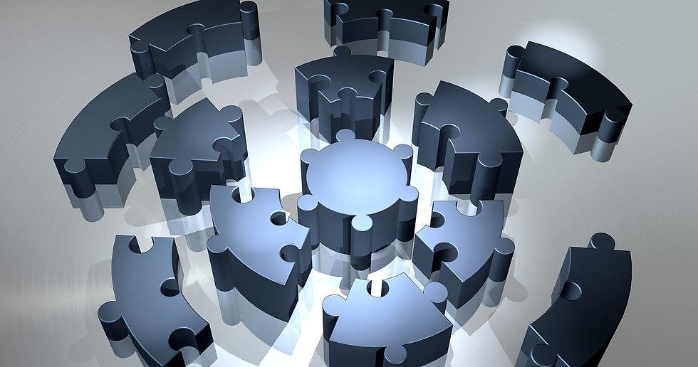 puzzle-1713170_1920.jpg