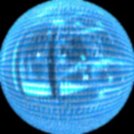 digitization-5140082_1280.png