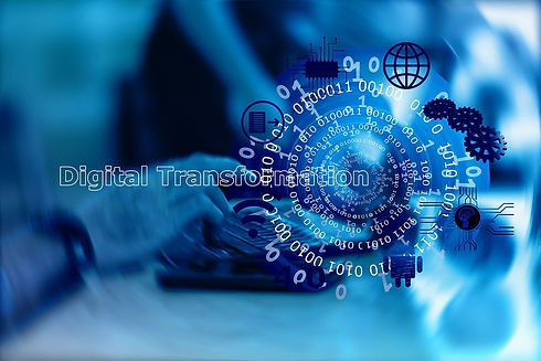 digitization-4751659_1280.jpg