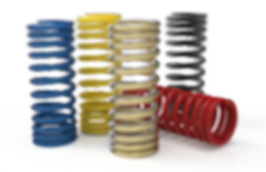 helical-spring-5168599_1920.png