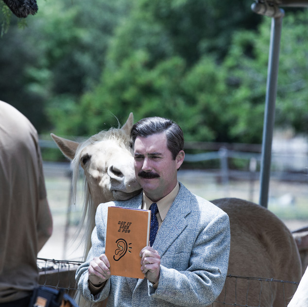 Actor W-Horses-1 (1).jpg