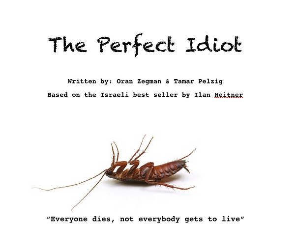 The Perfect Idiot.png