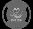 cert_iso_logo-01.png