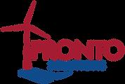 website_header_logo.png