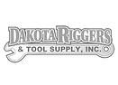 dakota_logo.png