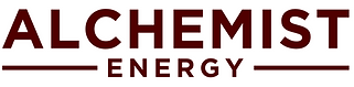 Alchemist Energy Texas Oil and Gas Development Capital