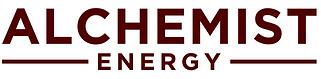Alchemist Energy Texas Oil and Gas Development Capital