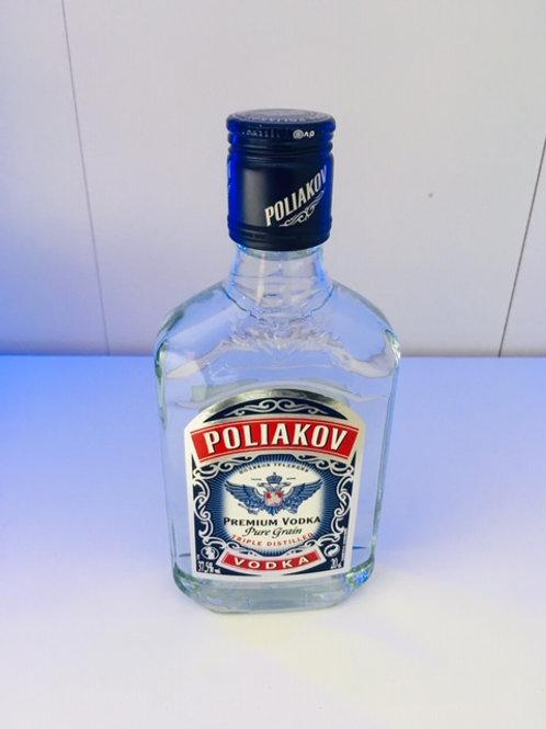 POLIAKOV - 20cl