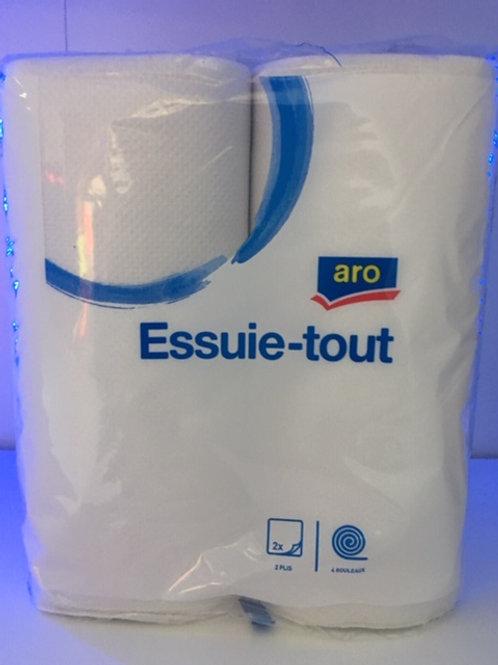 Aro - Essuie-tout