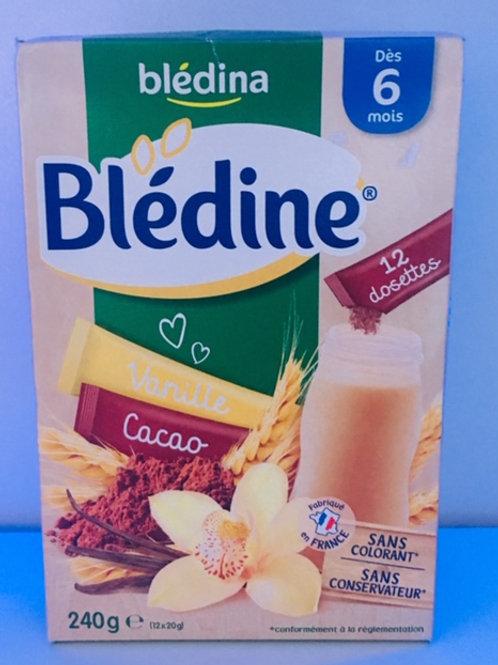 Blédine - Cacao
