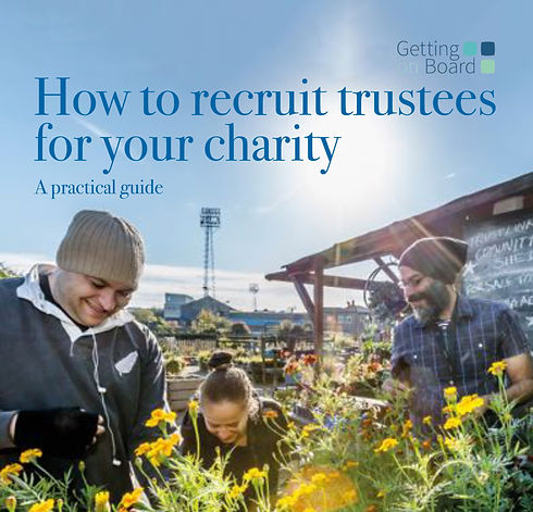 how-to-recruit-trustees-for-your-charity-guide-cover_edited_edited.jpg