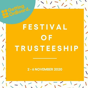 Festival website.jpg