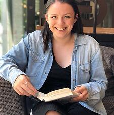 Daisy Giuliano Headshot.jpg