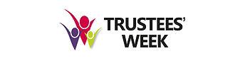 Trustees Week.jpg