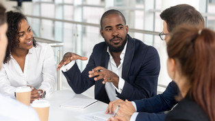 Why board diversity boosts resilience